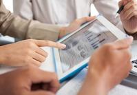 Acciones online y offline - Marketing digital - Diseño de campañas